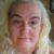 Profile picture of Tara Michelle Sheets